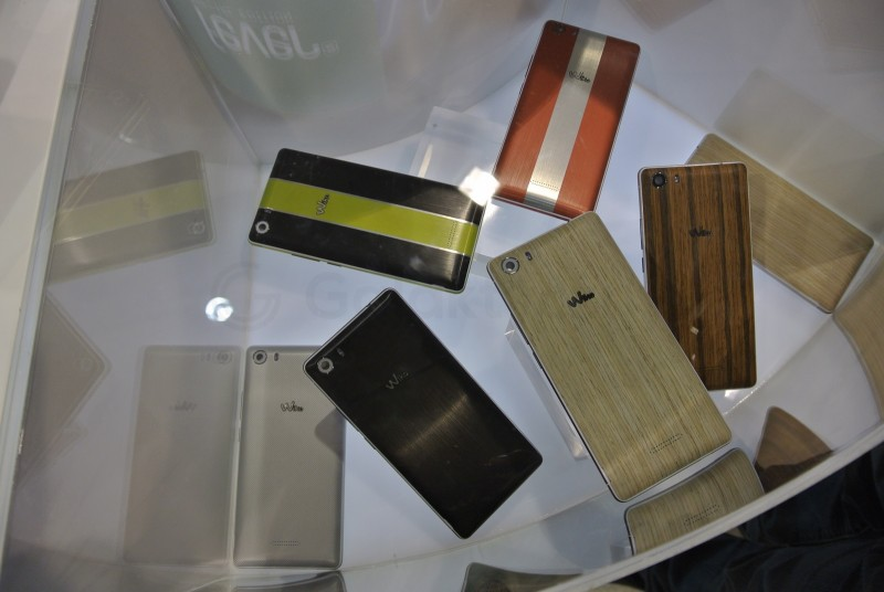 wiko-fever-mwc-2016-04