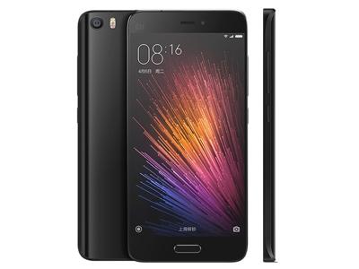 xiaomi-mi5-black