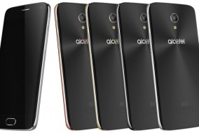 Alcatel-Idol-4-Mini-leak