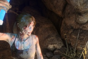 rise-of-the-tomb-raider-recenzja