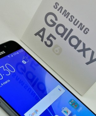 samsung-galaxy-a5-2016-recenzja