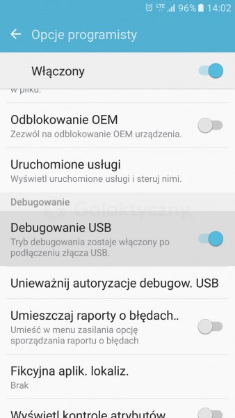 samsung-galaxy-s7-poradnik-adoptable-storage-05