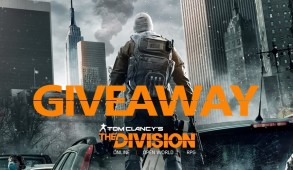 tom-clancys-the-division-giveaway-galaktyczny