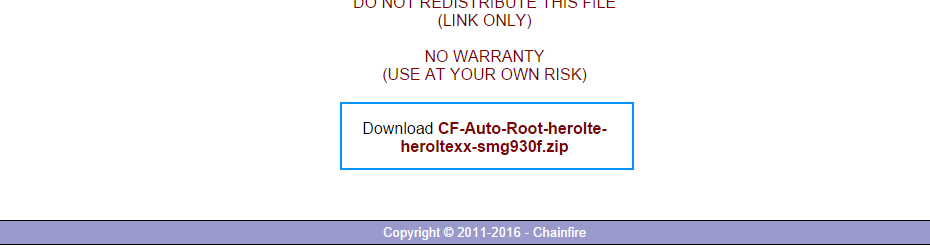 cf-auto-root-download