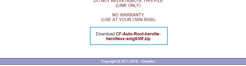 cf-auto-root-download