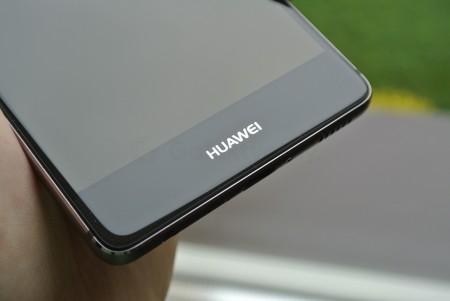 huawei-p9-pierwsze-wrazenia-05