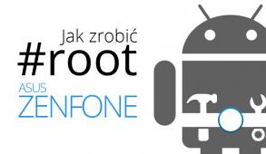 jak-zrobic-root-asus-zenfone