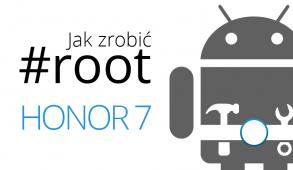 jak-zrobic-root-honor-7