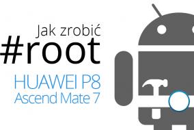 jak-zrobic-root-huawei-p8