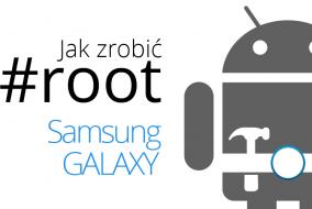 jak-zrobic-root-samsung-galaxy