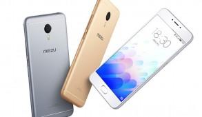 meizu-m3