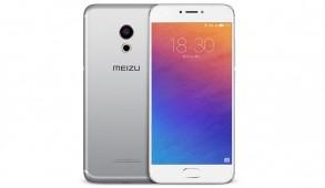 meizu-pro-6-front