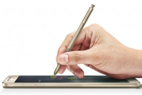 samsung-galaxy-note-5-gold-rysik