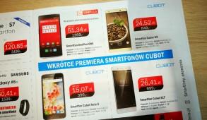 smartfony-cubot-sferis