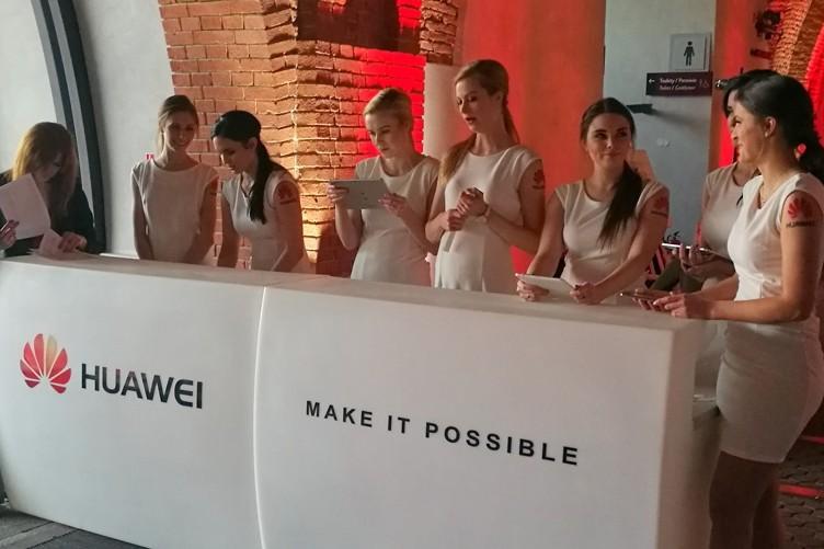 smartfony-huawei-qhd