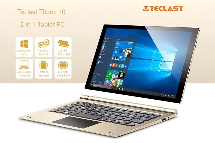 teclast-tbook-10-tablet-2w1