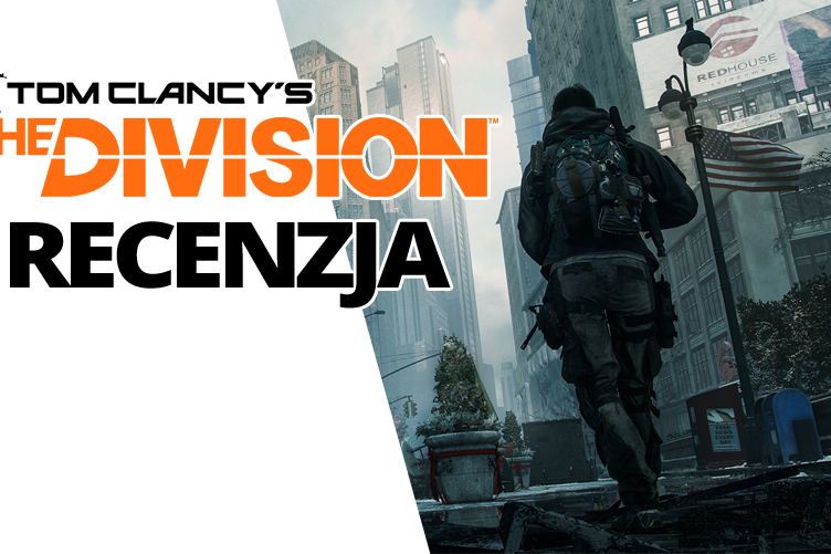 tom-clancys-the-division-recenzja-gry