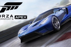 forza-motorsport-6-apex-pc