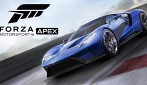 forza-motorsport-6-apex-pc