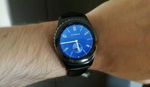 gear-s2-classic-sands-watchface