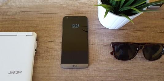 lg-g5-recenzja