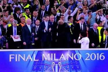 liga-mistrzow-uefa-2016-zidane