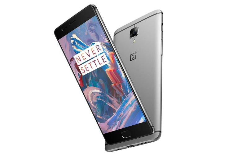 oneplus-3-never-settle