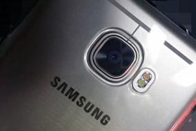 samsung-galaxy-c5-leak
