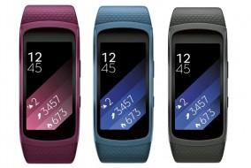 samsung-gear-fit-2-kolory