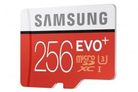 samsung-microsd-evo-plus-256gb