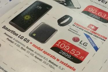 smartfon-lg-g5-promocja