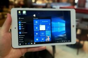 tablet-chuwi-hi8-pro