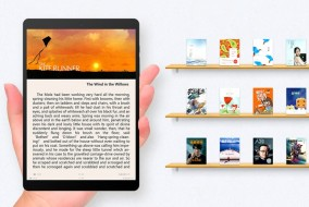 teclast-x89-kindow-reader