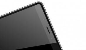zte-nubia-z11-max-ekran
