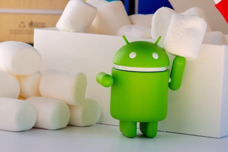 android-marshmallow-pianki