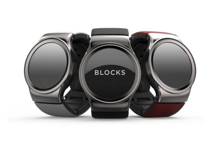 blocks-modulowy-smartwatch