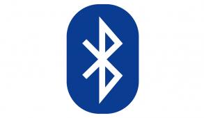 bluetooth-logo-2