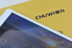 chuwi-hi8-pro-recenzja