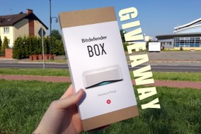 giveaway-bitdefender-box