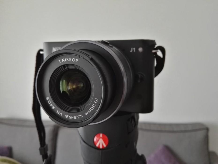 huawei-p8-vs-huawei-p9-test-aparatu-p8-18