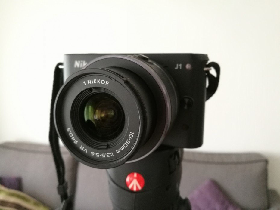 huawei-p8-vs-huawei-p9-test-aparatu-p9-09