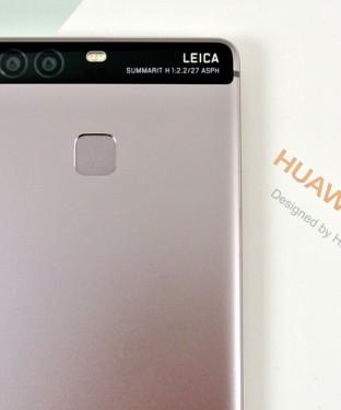 huawei-p9-recenzja