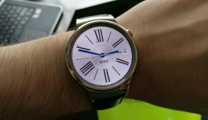 huawei-watch-test