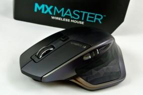logitech-mx-master-recenzja