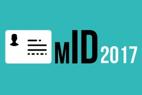 mid-2017-dowod