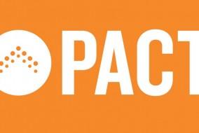 pact_miniatura