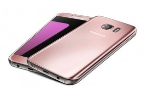 samsung-galaxy-s7-rose-gold
