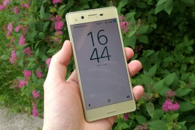 sony-xperia-x-test