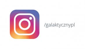 instagram-nowe-logo-galaktyczny