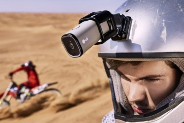 lg-action-cam-lte-kask
